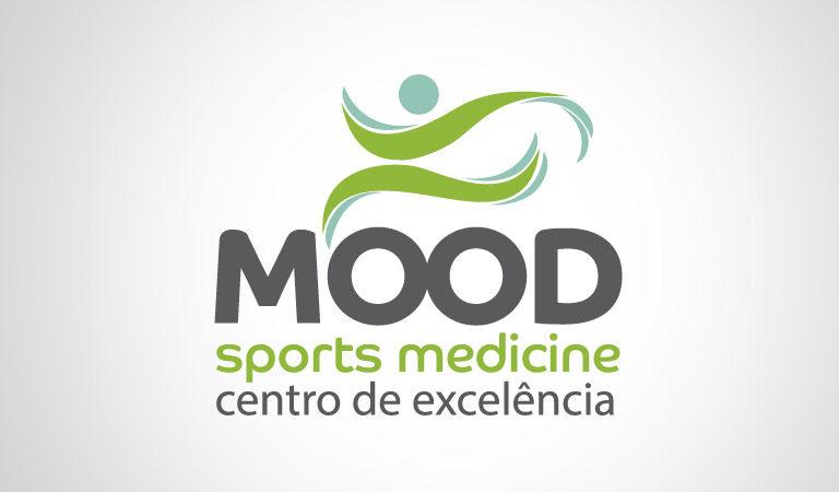 Mood Sports Medicine inicia suas atividades já com grandes parcerias.