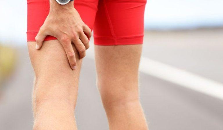 Você sabe o que é lesão muscular dos Isquiotibiais?