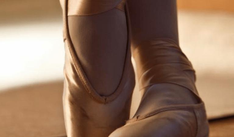 Recuperação de lesão na parte posterior do tornozelo