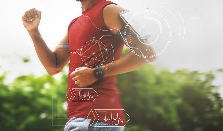 Tecnologias e performance humana