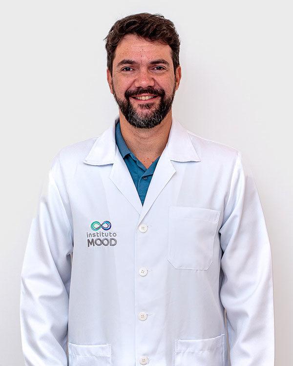 Caio Azevedo Bueno