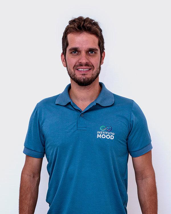 Celso Luiz de Moraes Jardim Júnior