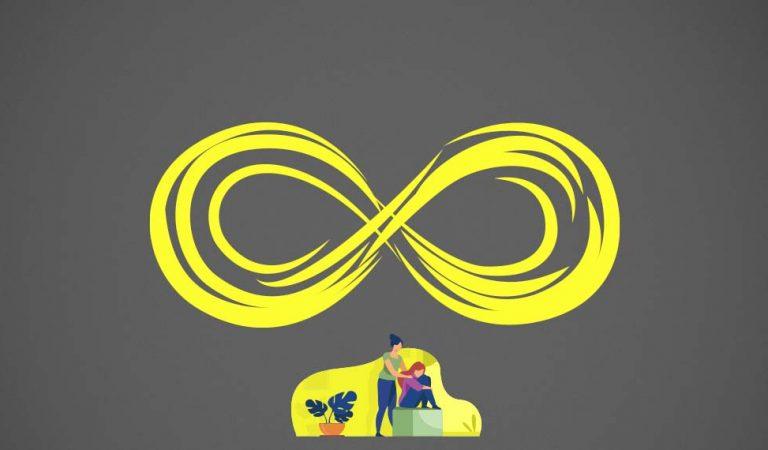 Dia Mundial de Prevenção ao Suicídio - 10/09